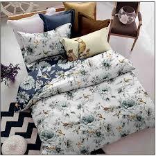 new design 2018 100 polyester brushed microfiber bedding set bedsheet set good made in china