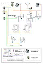 gas fired control panel home brew forums and as always click on the image to see and save a full scale diagram that is printable on tabloid paper 11 x 17