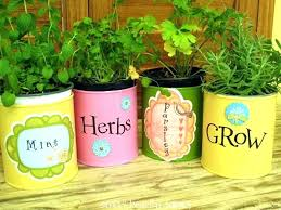 how to garden for dummies gardening tips for dummies grow vegetables in pots for beginners container