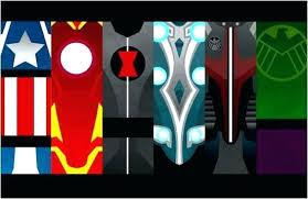 superhero rug marvel avengers area rug pop art design marvel avengers bedroom area rug superhero sheets superhero rug