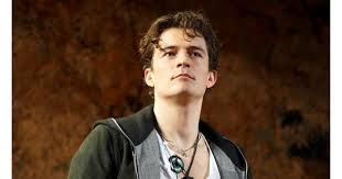 He made his breakthrough as the character legolas in the lord of the rings film series. Exclusive Orlando Bloom Romeo Juliet Clip