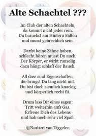 60 Geburtstag Frau Spruch Ribhot V2