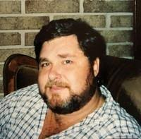 Harry Graves Obituary - Death Notice and Service Information