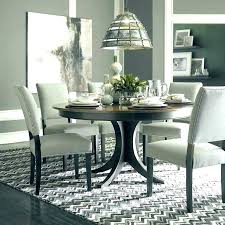 36 inch high pedestal table dining room save the ideas wide amazing best round tables on
