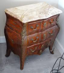 ashley furniture marble top bedroom set small bedside table oak nightstand cherry nightstand with drawers