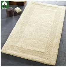 designer bathroom rugats with well bath rugs designer bath new designer bathroom rugs and