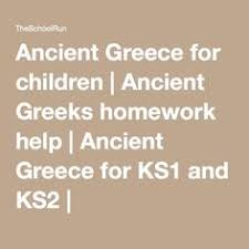 Pinterest     The world     s catalog of ideas Pinterest Ancient Greece for children   Ancient Greeks homework help   Ancient Greece for