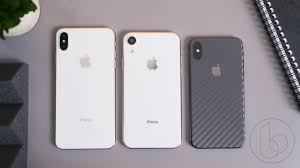 Apple Event Heres Everything We Know About The 2018 Iphones