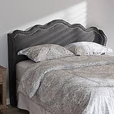 Shop Beds Furniture Online | Evine