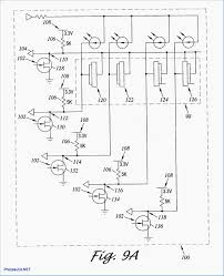 wire diagram symbols image pressauto net electrical symbols free download at Free Wiring Symbols