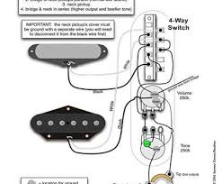 guitar three switch wiring practical 3 wire guitar pickup wiring guitar three switch wiring popular telecaster wiring diagram 3 switch wiring diagram image rh