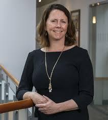 Boston College Names Beth E. McDermott Vice President for Development