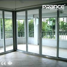 glass wall cost of glass partition walls cost of glass partition walls cost of glass