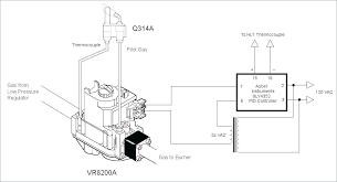 gas valve diagram wiring diagrams value gas valve diagram wiring diagram expert millivolt gas valve diagram furnace gas valve wiring wiring diagram
