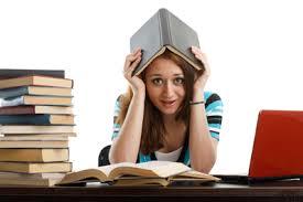 Все об эссе и курсовых для студента СГА для студента СГА Не хотите писать работу сами Закажите