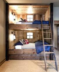 cool bunk beds for sale. Plain Cool Loft Bed For Sale Log Bunk Beds Awesome Best Queen Size  Ideas Throughout Cool Bunk Beds For Sale T