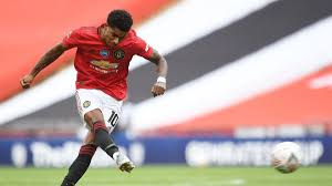 Live match preview for the manchester united vs west ham united match tomorrow the 9th january 2021 in the fa cup fifth round live from old trafford. Wednesday Premier League Odds Picks Predictions Manchester United Vs West Ham Preview July 22