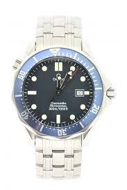 omega mens used omega seamaster quartz watch omega from eric g omega mens used omega seamaster quartz watch