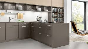 leicht kitchens of germany