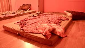 Kinky Bedroom Bangkok 2016 6 Days 5 Nights Itinerary Summary Of A Relaxing