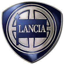 Lancia Car Logo PNG Image - PurePNG | Free transparent CC0 PNG Image ...