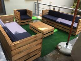 pallet furniture for sale. Gallery/0-Uno1 Pallet Furniture For Sale N