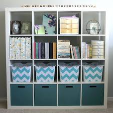 storage ideas for home office. Ideas For Home Office Organization Great And Storage Blog .