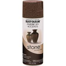 Rust Oleum American Accents Color Chart Rust Oleum American Accents Stone Spray Walmart Com