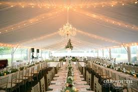 chandeliers for for wedding chandeliers for wedding los angeles