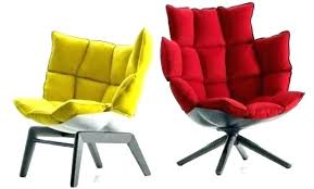 comfortable chairs for bedroom. Plain Bedroom Comfy Chairs For Bedroom Comfortable    Inside Comfortable Chairs For Bedroom