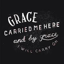 Grace Quotes Amazing 48 Grace Quotes QuotePrism