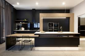 Freedom Furniture Kitchens The Block 2016 Freedom Kitchens