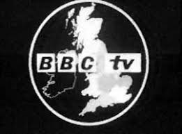 Znalezione obrazy dla zapytania BBC TV photo