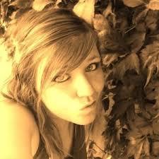 Ashlie Larson Facebook, Twitter & MySpace on PeekYou
