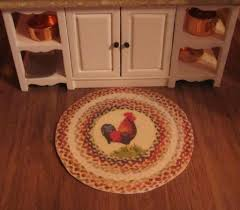 Rooster Rugs For Kitchen Rooster Area Rugs Kitchen Some Designs Of Rooster Kitchen Rugs