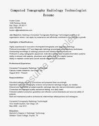 Maintenance Job Description Resume Apartment Maintenance Job Description For Resume Best Of Kim Moore 20