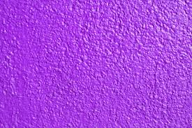 Purple Paint For Bedrooms Purple Paint Updated Light Dark Purple Dark Purple Painted Brick