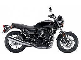 honda motorcycles 2014. Exellent Honda 2014 Honda CB 1100 Motorcycles For Sale For E