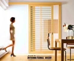 Bathroom : Interesting Top Designs Interior Sliding Doors Latest ...