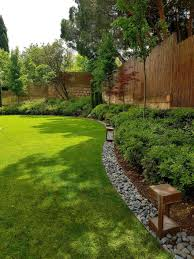 backyard landscaping ideas. Wonderful Backyard Backyard Landscaping Ideas  Yard Landscape Design Designs Can Provide Us  With A Private Haven Use Our Innovative Concepts To Enhance The Performance Of  On Pinterest