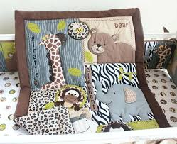 baby boy owl bedding boy crib bedding set baby quilt embroidery cartoon animal bear giraffe owl pure cotton comfortable babies r us boy owl bedding baby boy