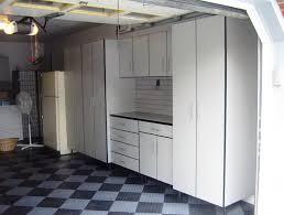 home depot garage storage cabinets. home depot garage storage cabinets i