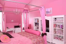 Modern Pink Bedroom Design Ideas Pictures Zillow Digs Zillow