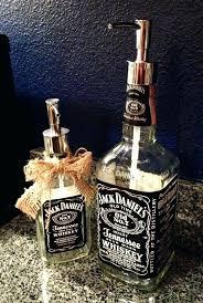 liquor bottle chandelier liquor bottle chandelier pendant pool table light liquor bottle liquor bottle chandelier kit liquor bottle chandelier