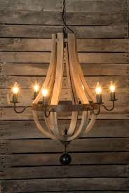 metal chandelier with intricate french country detail chandeliers rustic wood chandelier rustic wood chandelier distressed white wood orb chandelier