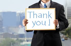 Danksagungssprüche Lustige Sprüche Und Reime Zur Danksagung