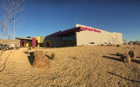 planet fitness opening a second location in las cruces tenth in the area