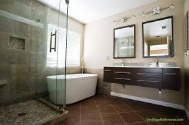 Best Kitchen Gallery: Bathroom Unique San Diego Remodeling In Bathrooms  Design Of Rachelxblog