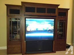 ethan allen entertainment centers. Ethan Allen Impressions Classifieds Buy Sell Across The USA AmericanListed Private And Entertainment Centers
