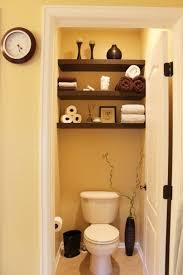 diy small bathroom storage ideas. Small Bathroom Storage Racks Diy Ideas
